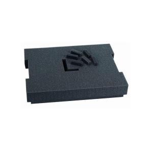 ボッシュ L-BOXXシステム L-BOXX102用スポンジインレイ60mm 2608438024 新品 edougukann