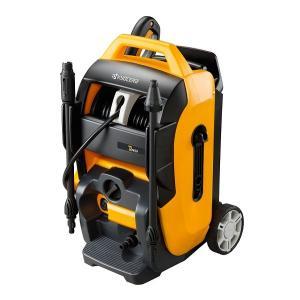 送料無料 一部地域除く 代引不可 リョービ 高圧洗浄機 AJP-2100GQ 自吸調整付 新品|edougukann