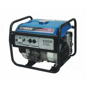 ヤマハ ガソリンエンジン発電機 EF23H 50HZ 商品ページ