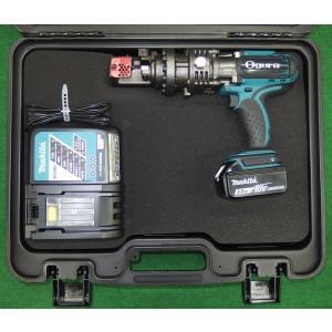 オグラ 18Vコ−ドレスバーカッター HCC-13DF 新品|edougukann
