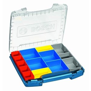 ボッシュ エルボックス 引き出し小306 i-BOXX53S1 新品 edougukann