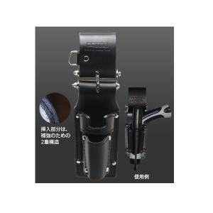 ニックス KNICKS チェーン式2段フリーホルダー KB-100JFDX 新品|edougukann