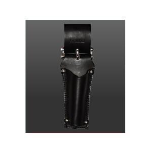 ニックス KNICKS チェーン式ラチエットホルダー KB-100RDX 黒 新品|edougukann