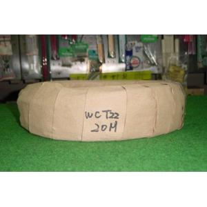 溶接用キャプタイヤーケーブル WCT22sqX20m 新品|edougukann