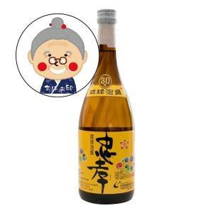 泡盛 忠孝 720ml(4合瓶) 30度 【忠孝酒造】※送料無料商品と同梱で送料無料になります。 泡盛 