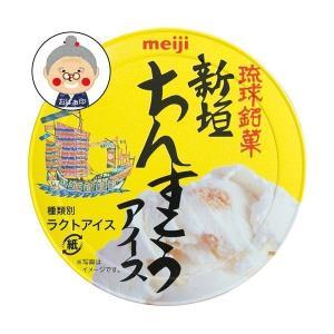 新垣ちんすこうアイス 沖縄ご当地アイス! 10個セット  アイス  (ice09)