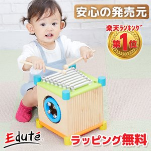 おもちゃ 知育玩具 1歳 2歳 誕生日プレゼント ランキング 一歳 木のおもちゃ 赤ちゃん 男 女 楽器 音の出るおもちゃ 誕生日 プレゼント