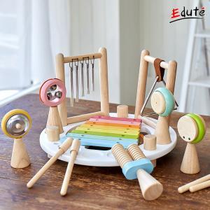 楽器 おもちゃ 1歳 誕生日プレゼント 楽器玩具 木のおもちゃ 1歳児 赤ちゃん 知育玩具 ランキング 木製 誕生日 プレゼント 一歳 一歳児 玩具