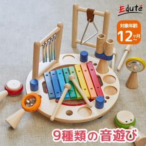 おもちゃ 知育玩具 赤ちゃん 木のおもちゃ 1歳 誕生日 プレゼント ランキング 一歳 アイムトイ ...
