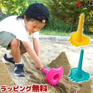 Triplet トリプレット Quut キュート おもちゃ 一歳 誕生日 プレゼント 1歳 誕生日プレゼント 知育 知育玩具 2歳 3歳 砂場遊び|edute