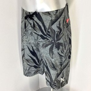 Hurley ハーレー PHANTOM JJF 3 MAPS ELITE 00A MBS0007380 メンズ|ee-powers
