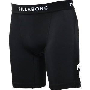 ビラボン UNDER SHORTS BLK AI011490 メンズ|ee-powers