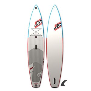 """JP ジェーピー CRUISAIR LIGHT EDITION 11'6"""" サップ SUP STAND UP PADDLEBOARD