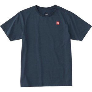 ノースフェイス S/S Small Box Logo Tee CM NT31848 メンズ|ee-powers