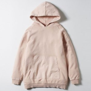 GRAMiCCi グラミチ PULL OVER PARKA Pink GUJK-17F016 ユニセックス 【送料無料】|ee-powers