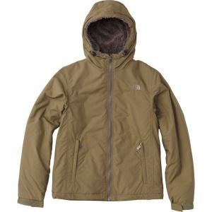 ノースフェイス コンパクトノマドジャケット NPW71633 BE レディース THE NORTH FACE Compact Nomad Jacket ee-powers