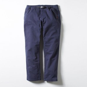 グラミチ NN-PANTS Double Navy 0816-NOJ メンズ|ee-powers