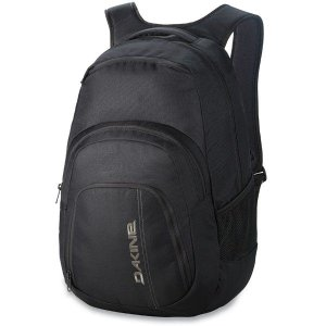 ダカイン DAKINE CAMPUS 33L BLK/BLACK AI237-027|ee-powers