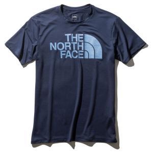 ノースフェイス ショートスリーブサマーメッシュティー NT31980 N メンズ THE NORTH FACE S/S Summer Mesh Tee|ee-powers