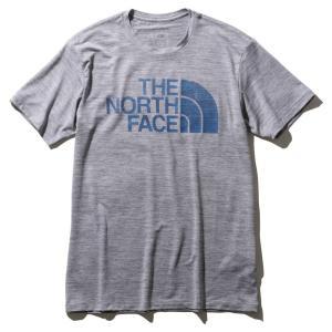 ノースフェイス ショートスリーブサマーメッシュティー NT31980 Z メンズ THE NORTH FACE S/S Summer Mesh Tee|ee-powers