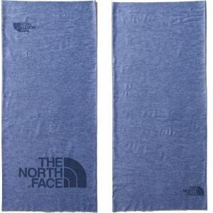 ノースフェイス ジプシーカバーイット NN01875 DB THE NORTH FACE Dipsea Cover-it|ee-powers