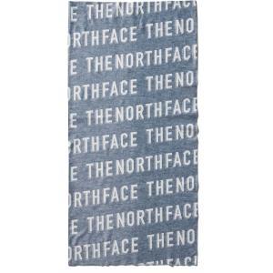 ノースフェイス ジプシーカバーイット NN01875 LG THE NORTH FACE Dipsea Cover-it|ee-powers