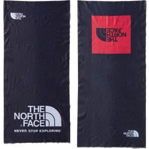 ノースフェイス ジプシーカバーイット NN01875 SQ THE NORTH FACE Dipsea Cover-it|ee-powers