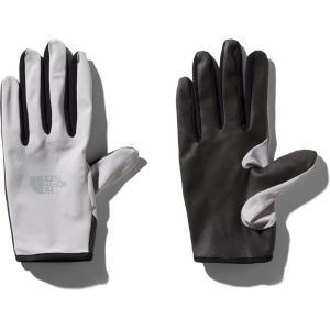 ノースフェイス GTDグローブ NN11871 TI THE NORTH FACE GTD Glove|ee-powers