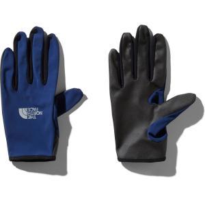 ノースフェイス GTDグローブ NN11871 UN THE NORTH FACE GTD Glove|ee-powers