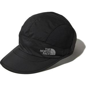 ノースフェイス スワローテイルキャップ NN41773 K THE NORTH FACE Swallowtail Cap|ee-powers