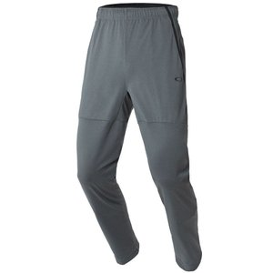 オークリー ENHANCE TECHNICAL SERGE PANTS 1.7 20Q/DARK HEATHER GREY 422500JP メンズ|ee-powers