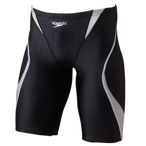 スピード speedo FLEX Σ II ジャマー FINA承認 KV SD78C08 競泳 メンズ|ee-powers