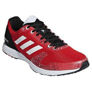 アディダス adidas adizero rc wide BTC96 BB7363 メンズ|ee-powers