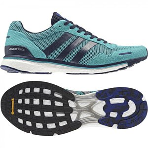 アディダス adidas adizero Japan 3 wide EFE90 CM8363 メンズ|ee-powers