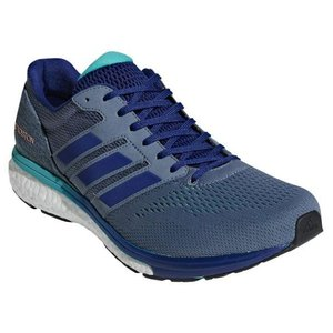 アディダス adidas adizero Boston 3 m EFF23 BB6535 メンズ|ee-powers