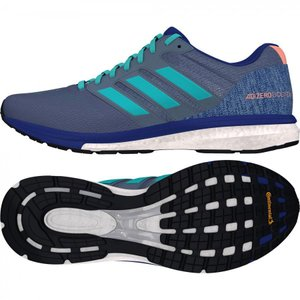 アディダス adidas adizero Boston 3 wide EFF32 BB6561 メンズ|ee-powers