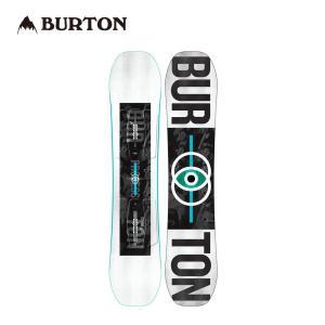 バートン Process Smalls 130 132241 スノーボード キッズ BURTON|ee-powers
