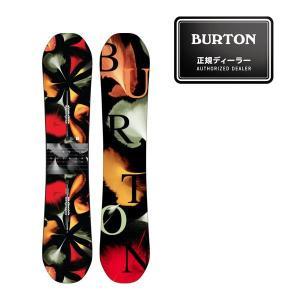 バートン Women's Deja Vu 138 10708104 スノーボード ボード レディース|ee-powers
