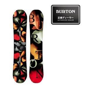 バートン Women's Deja Vu 146 10708104 スノーボード ボード レディース|ee-powers
