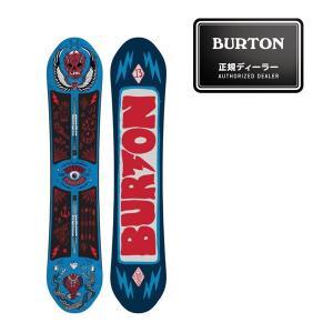バートン Boys' ProTest 132 10733104 スノーボード ボード キッズ・ジュニア ボーイズ|ee-powers