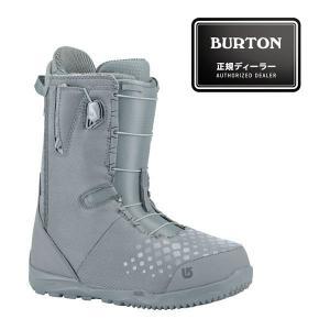 バートン Concord Gray 10623104 スノーボード ブーツ メンズ|ee-powers