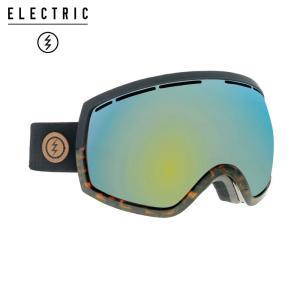 エレクトリック eg2 19EG2D フレーム/DARK SIDE TORT レンズ/GREY/GOLD CHROME JP スノーボード ELECTRIC|ee-powers
