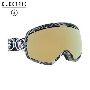 エレクトリック eg2 19EG2VCO フレーム/VOLCOM CO - LAB レンズ/BROSE LIGHT/GOLD CHROME JP スノーボード ELECTRIC|ee-powers