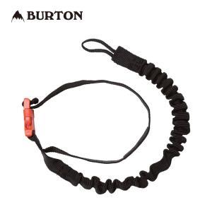 バートン Web Leash 108171 Black スノーボード BURTON|ee-powers