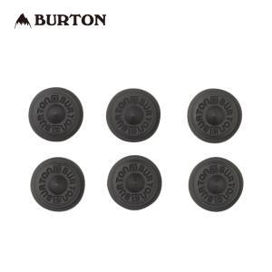 バートン Aluminum Stud Stomp Pad 107981 Black スノーボード BURTON|ee-powers