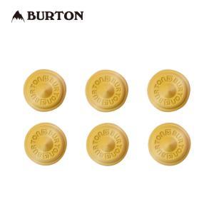 バートン Aluminum Stud Stomp Pad 107981 Gold スノーボード BURTON|ee-powers