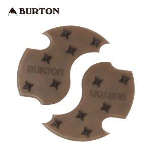 バートン Split Stomp Pad 108211 Translucent Black スノーボード BURTON|ee-powers