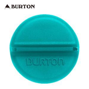 バートン Mini Scraper Stomp Pad 108131 The Teal Deal スノーボード BURTON|ee-powers