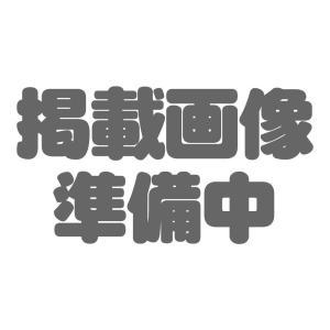 オガワ PVCマルチシート 300×220 1403 アウトドア ee-powers