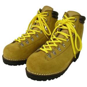 クライムゾーン Climb Zone 秀山荘オリジナル SB-1100 重登山靴 シューズ|ee-powers